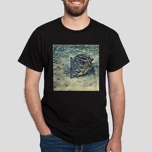 elephant shrew (Macroscelididae]) T-Shirt